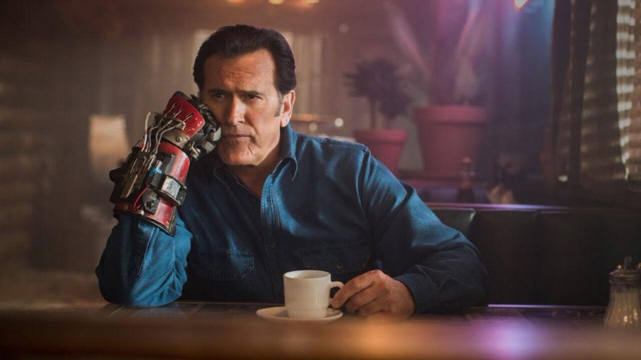 Студия «Кубик вкубе» прекратила озвучивать сериалы из-за конфликта сAmediaTV