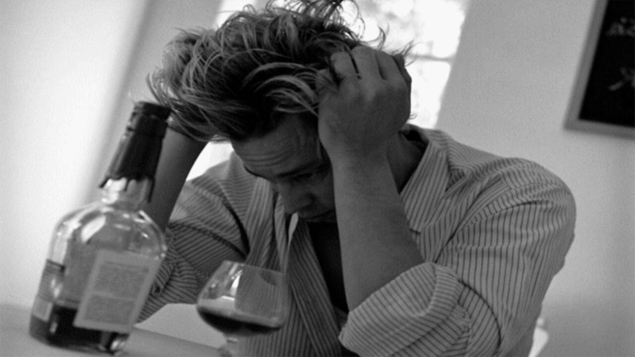 Одна часть алкоголя вдень уже увеличивает риск рака— ученые
