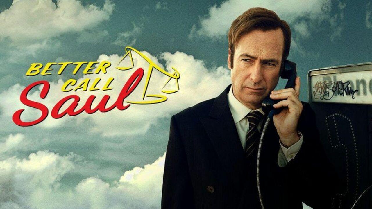 Вышел трейлер четвертого сезона «Лучше звоните Солу»
