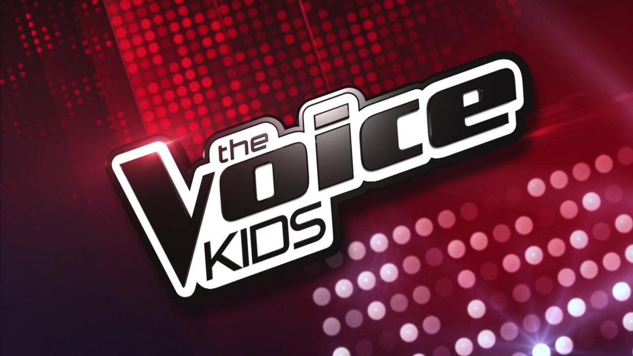 Участник из РФ покорил жюри английского шоу «Голос. Дети»