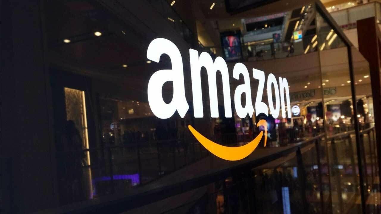Нейросети Amazon ошибочно определили 28 американских конгрессменов как преступников передает The New York Times