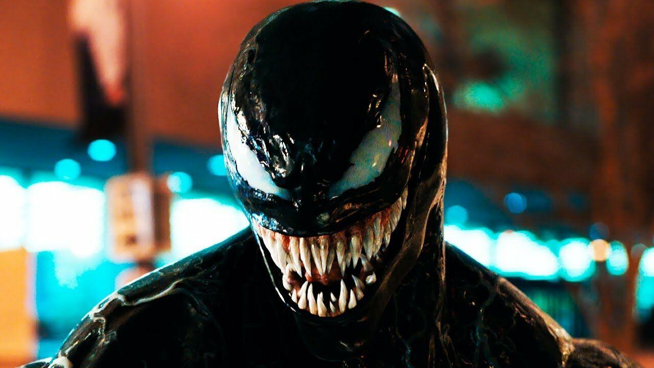 Британский актер Том Харди может исполнить роль Венома – антигероя вселенной Marvell – еще в двух картинах сообщает Mail Online