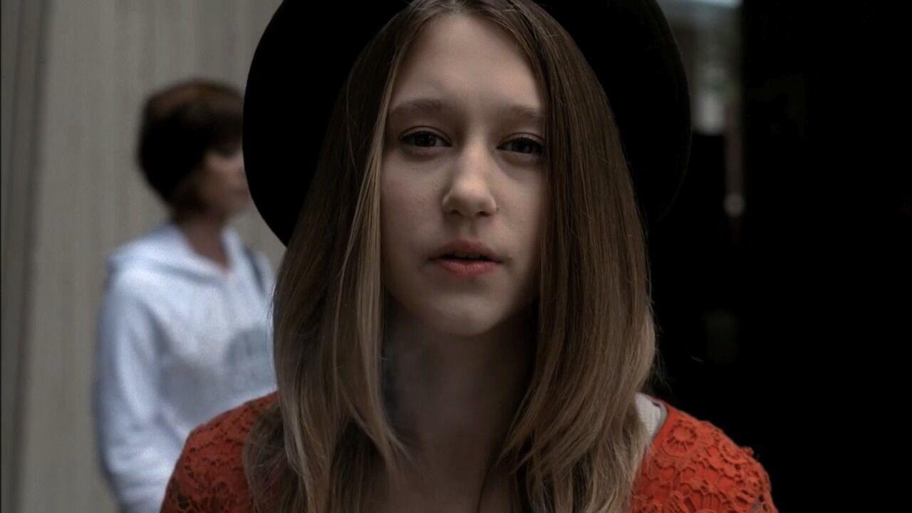 8-ой сезон «Американская история ужасов» покажет «Апокалипсис»