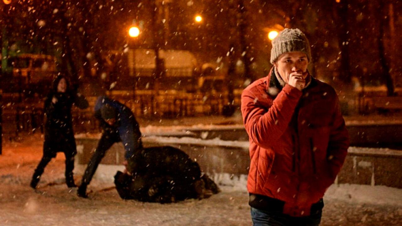 Юзеры  «КиноПоиска» выбрали лучший русский  фильм запоследние 15 лет