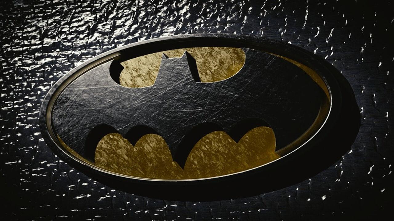 Извампира-милашки вБэтмены: Паттинсон сыграет супергероя