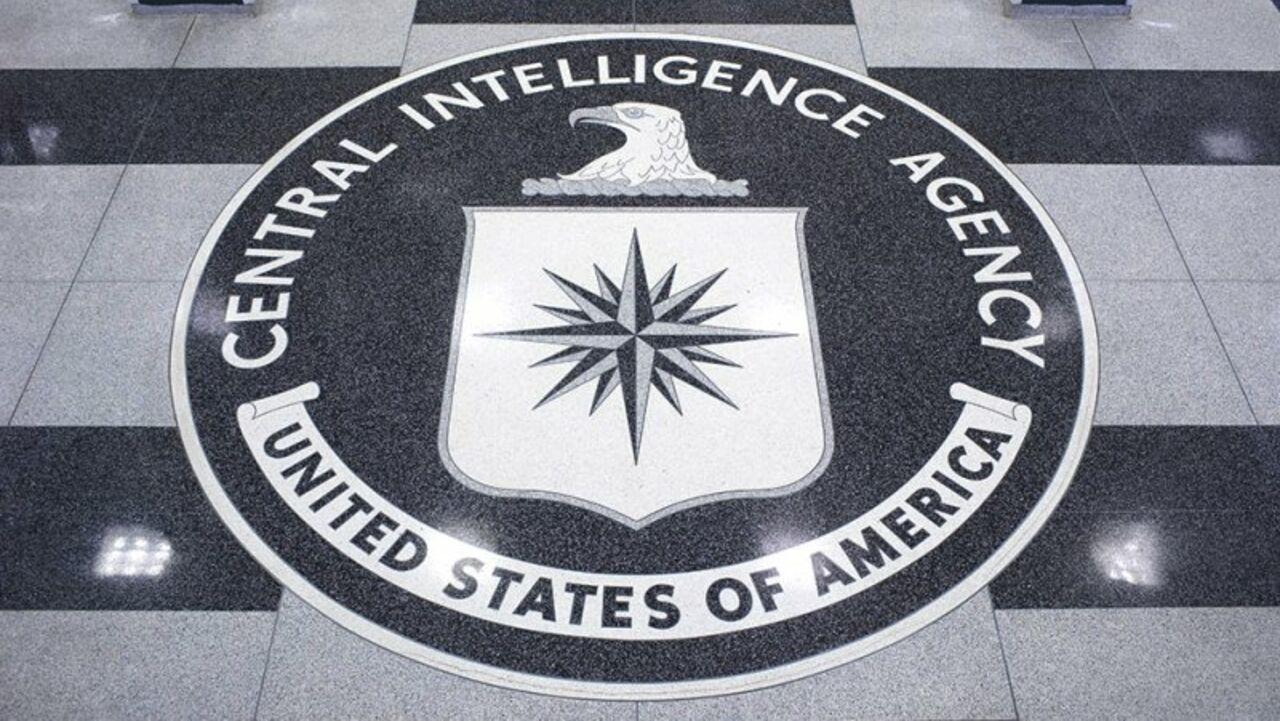 WikiLeaks обнародовала новейшую часть секретных материалов документов ЦРУ