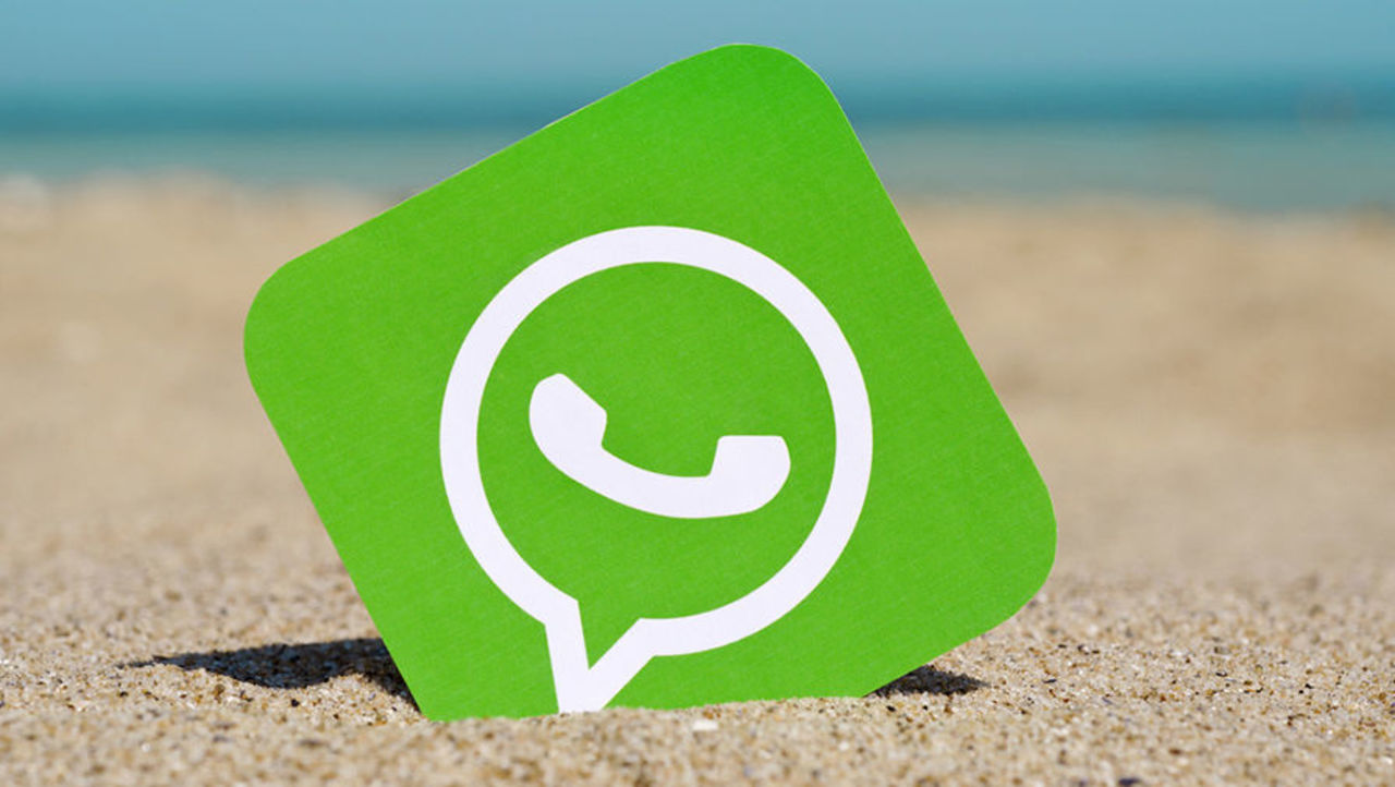 WhatsApp будет доступен вскоре наWindows иOS X
