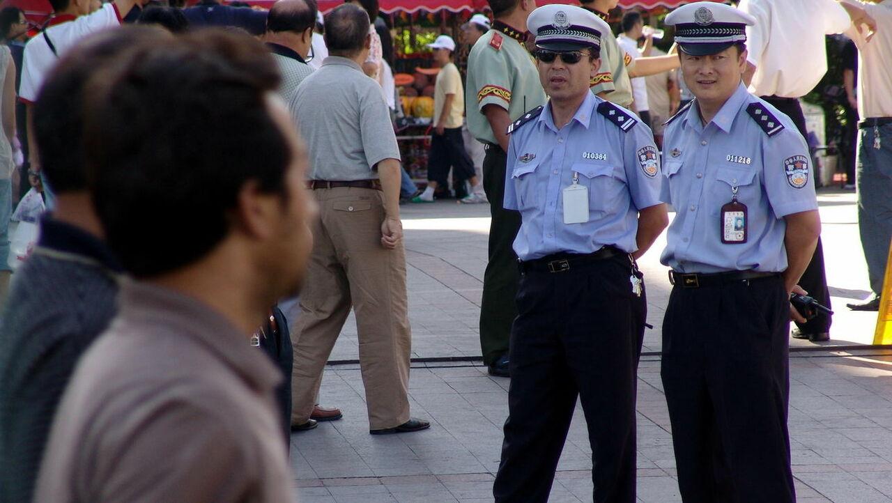 Пятеро китайцев осуждены за реализацию тел для кремации