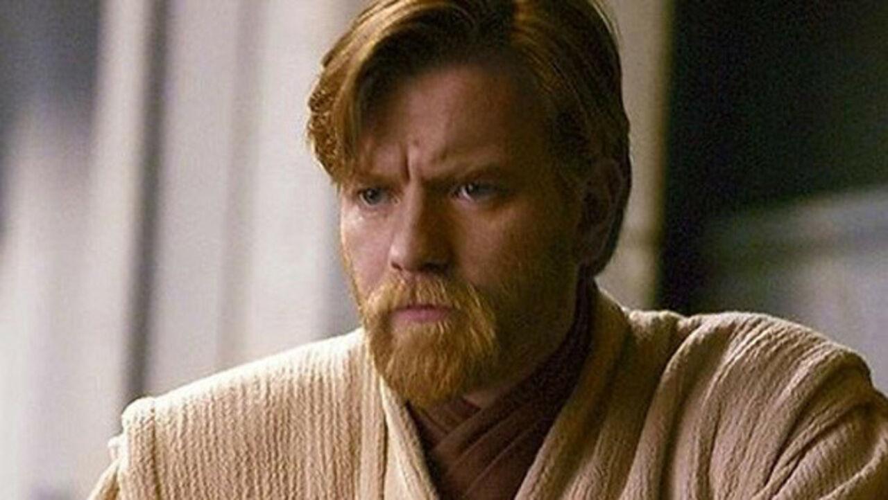Disney заморозила производство новых спин-оффов «Звездных войн»