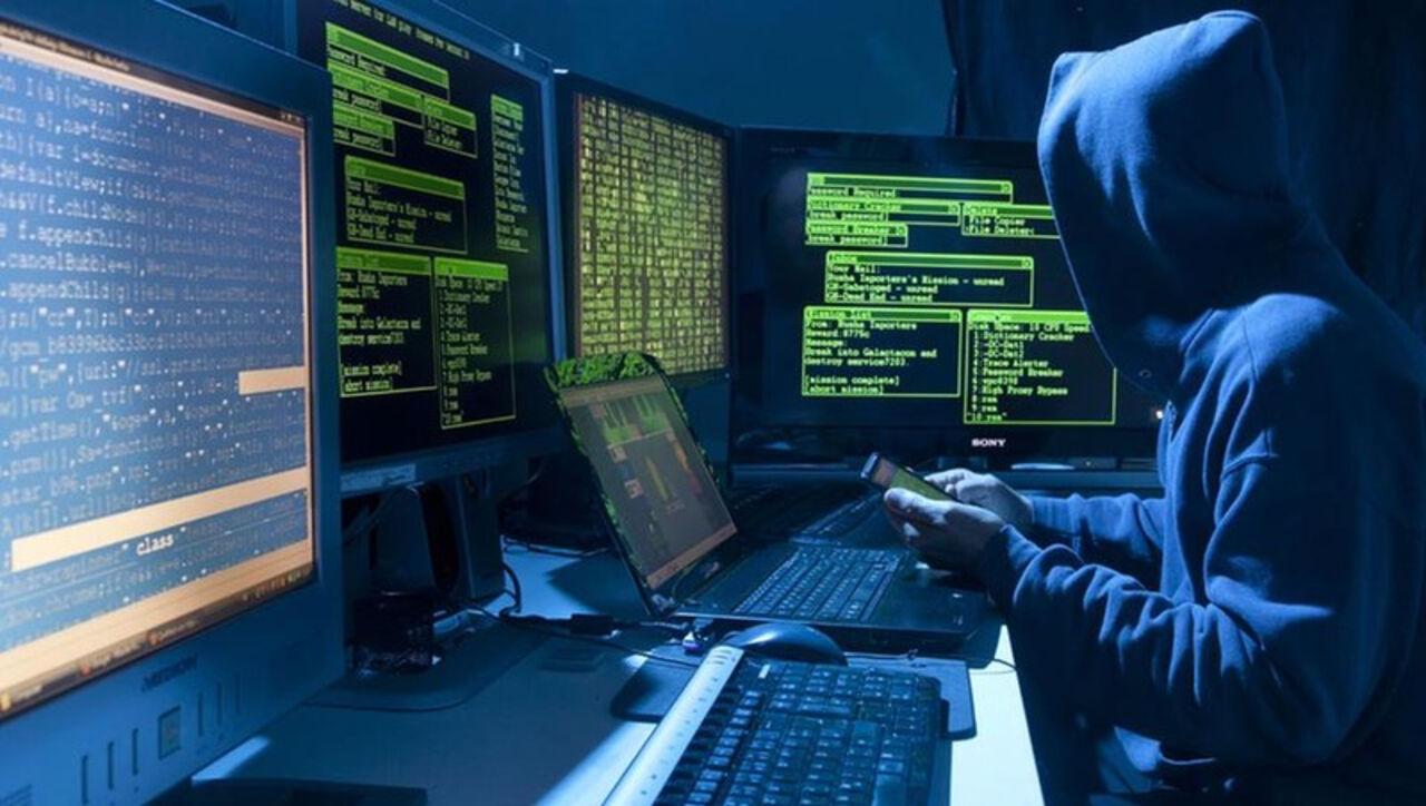 Суд вНью-Джерси приговорил украинского хакера к41 месяцу тюрьмы