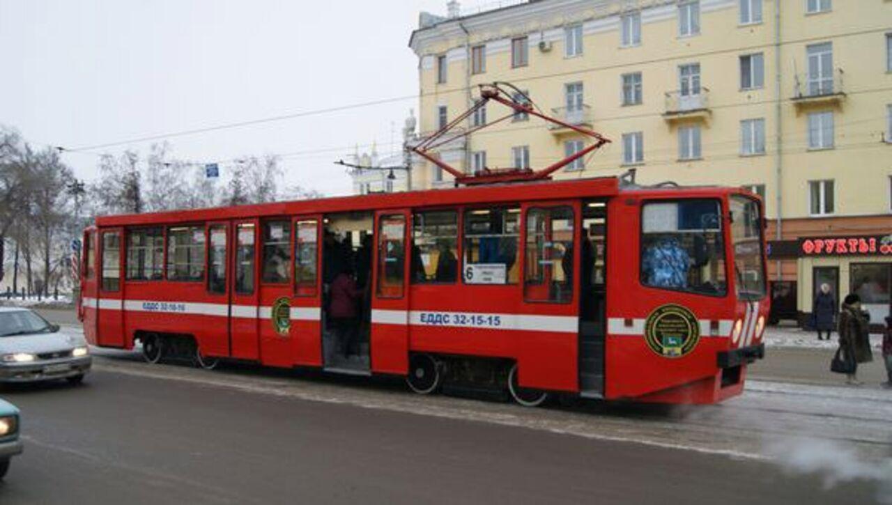 для бывает ли пожарный трамвай виды термобелья предназначаются