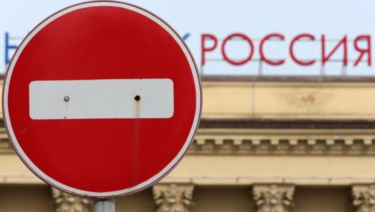 Могерини: ЕС как ираньше непризнает русский Крым
