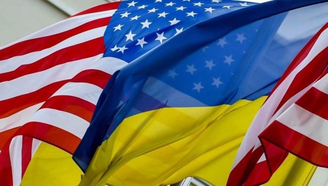 Байден поведал опланах США выделить Украине $220 млн нареформы