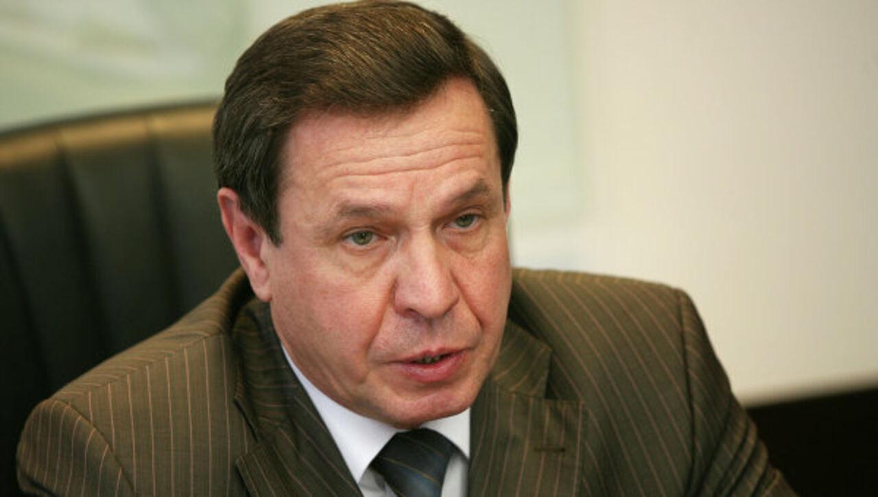 Тысячи иностранцев лишатся работы из-за запрета напрофессии вНовосибирской области