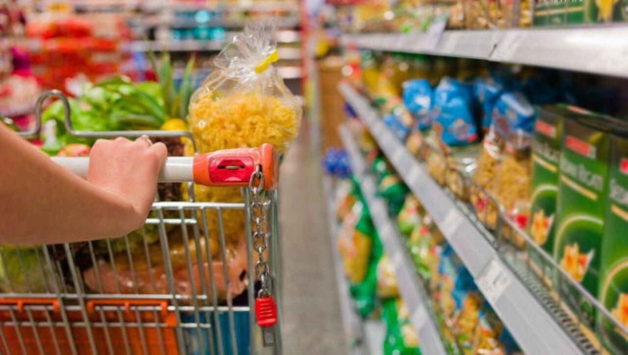 Минсельхоз невидит предпосылок для дефицита нарынке риса