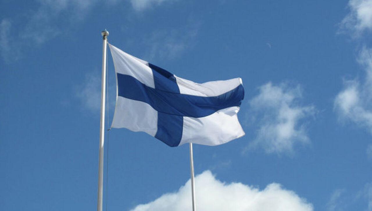 Защитник прав человека объявил, что изъятая уроссиянки дочь является гражданкой Финляндии
