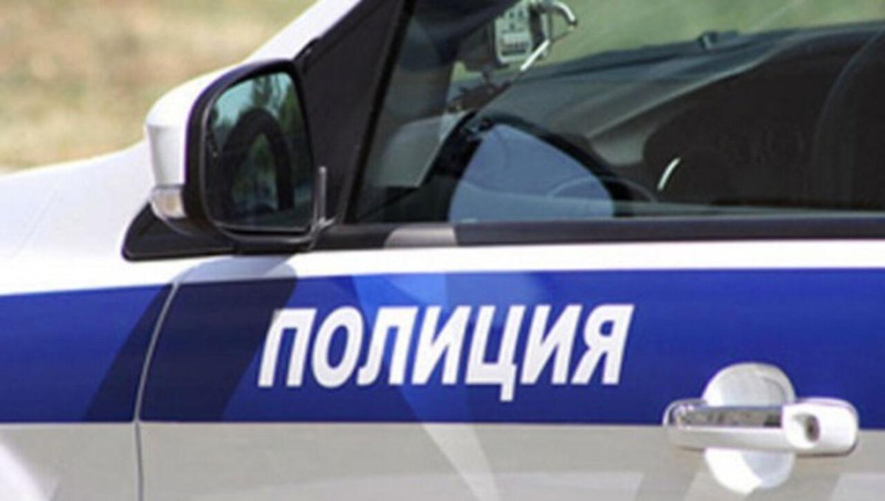Тойота RAV4 стала лидером рынка Дальнего Востока