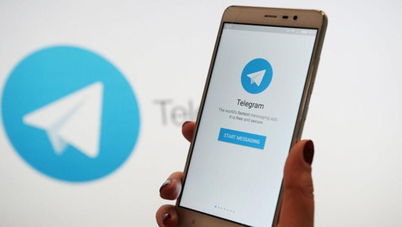 Telegram подозревали  виспользовании военных технологий для обхода блокировок
