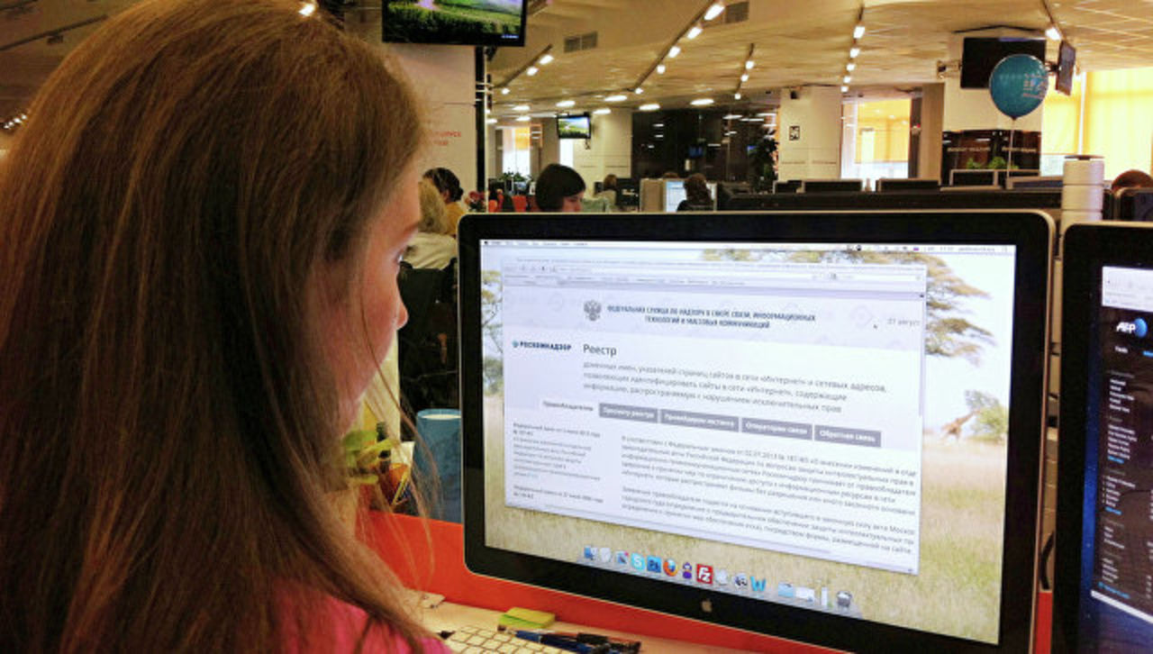 «Кина небудет»: в РФ навечно заблокировали крупнейший онлайн-кинотеатр