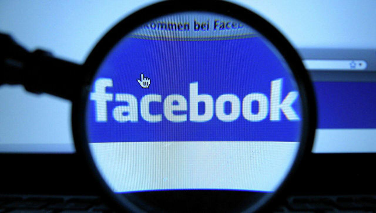 Российский хакер получил $40 тыс завзлом фейсбук