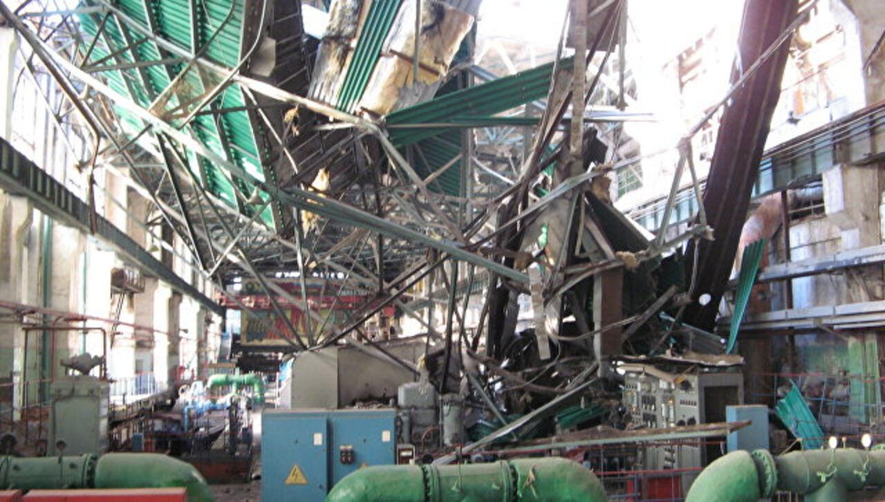 РежимЧС введён вПензе после коммунальной трагедии натеплосетях
