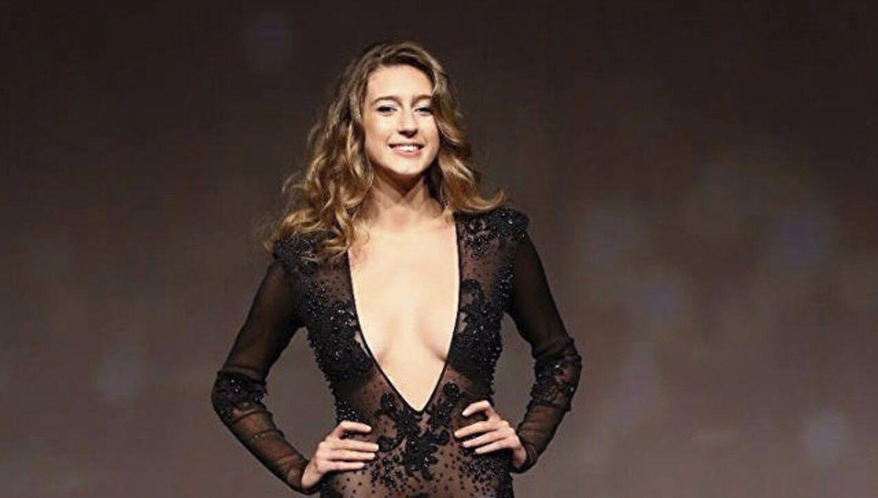 «Мисс Турция— 2017» лишена титула из-за еетвита огероях госпереворота