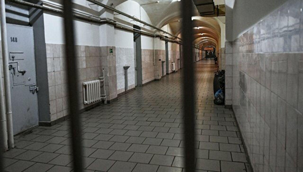 Заключенный вСИЗО похитил 80 млн. руб. у«товарища»