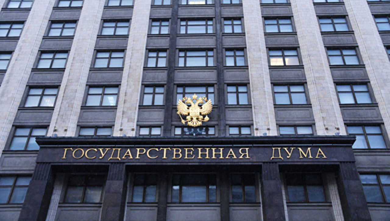 Государственная дума одобрила увеличение лимита рекламного времени наТВ