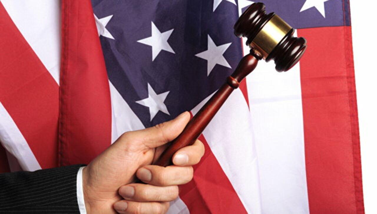 США обвинили 2-х иранцев вшпионаже