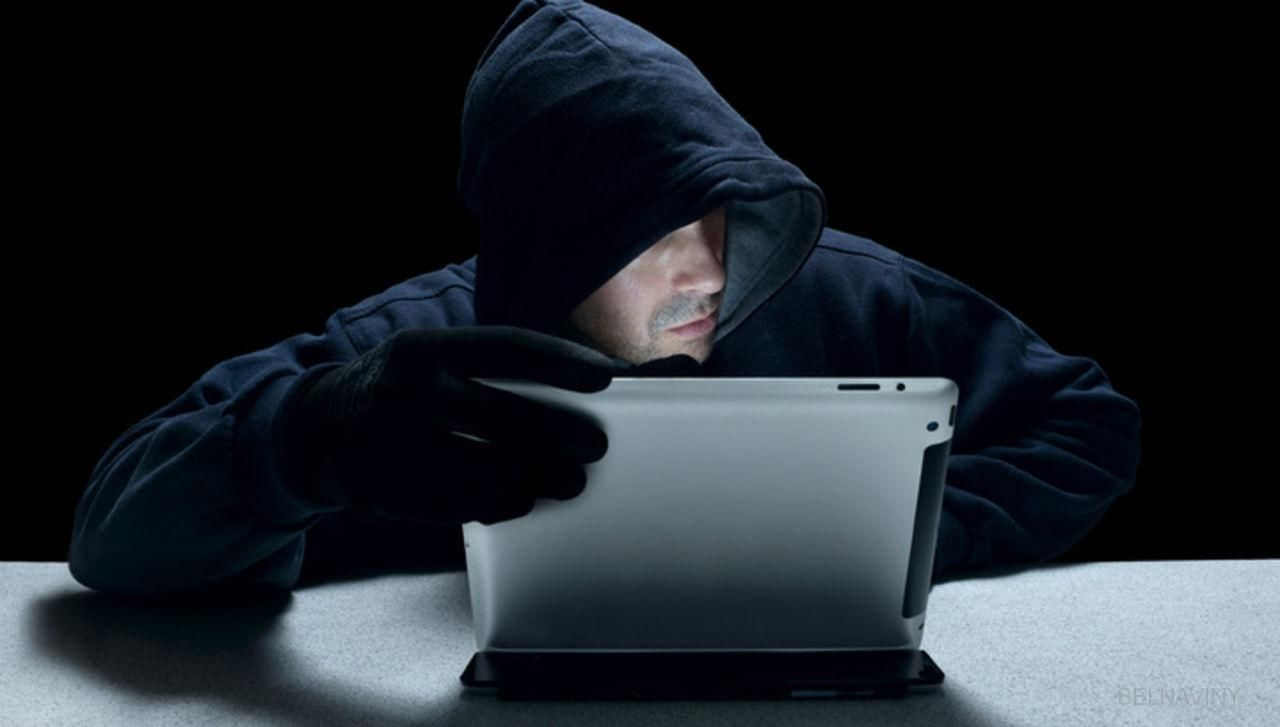 МВД иФСБ пресекли деятельность хакерской группы