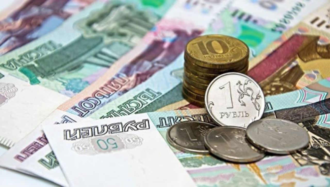 Кудрин объявил обожидании ослабления рубля, ноне укрепления
