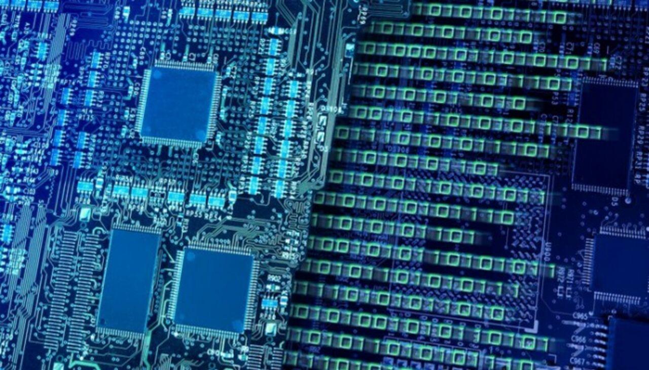 В РФ разработают технологии телепортации, внедрят 5G инейроинтерфейсы— Просто фантастика