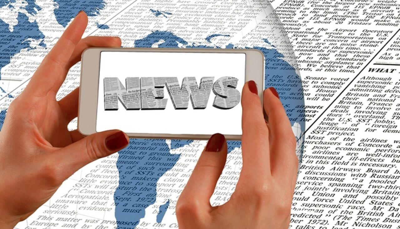 Агрегаторам СМИ разрешат выпускать недостоверные новости