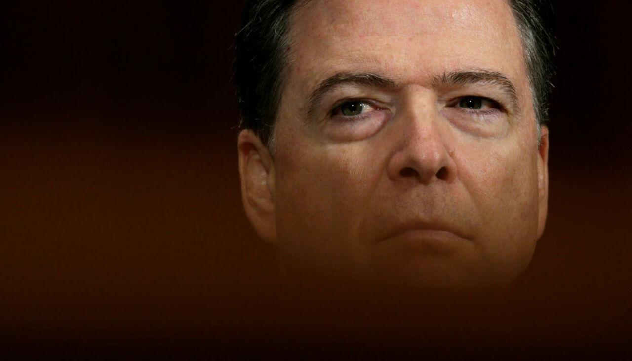Трамп призвал Сенат расследовать публикации «фейковых» новостей вСМИ