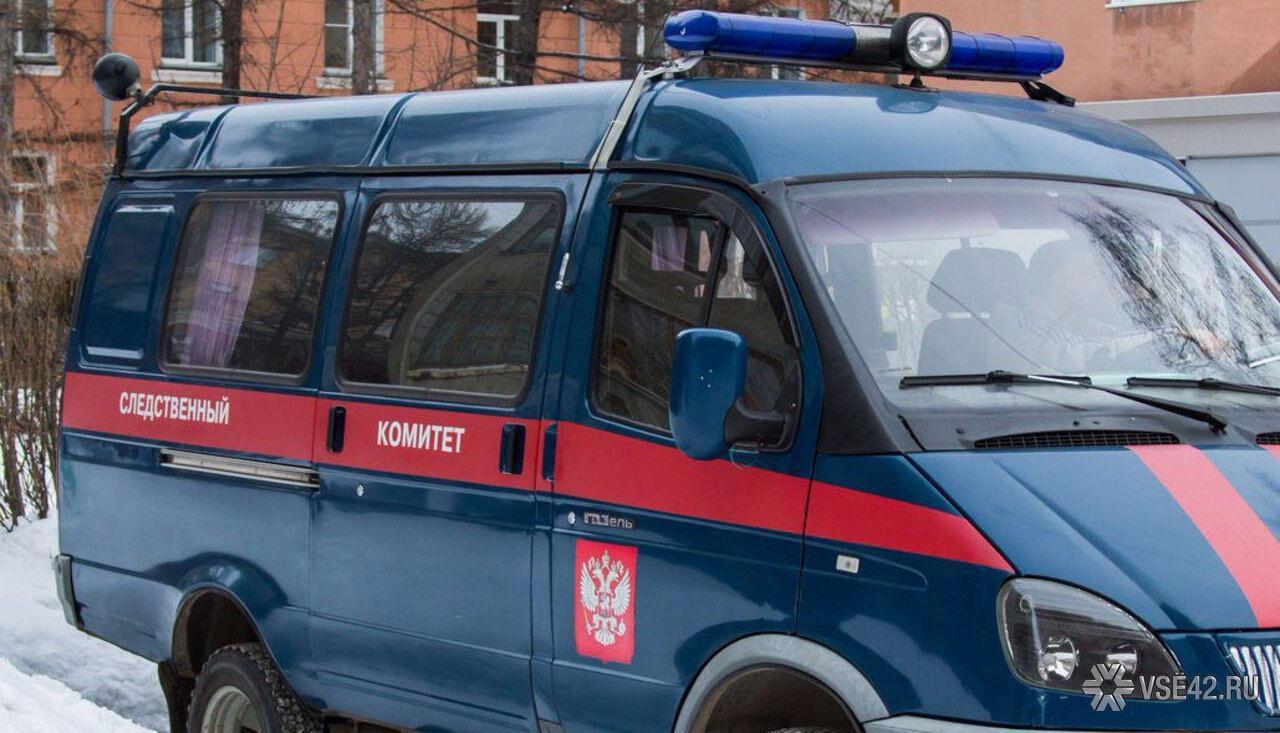 ВоВладивостоке прошлый работник таможни обвиняется всовершении мошенничества всфере страхования
