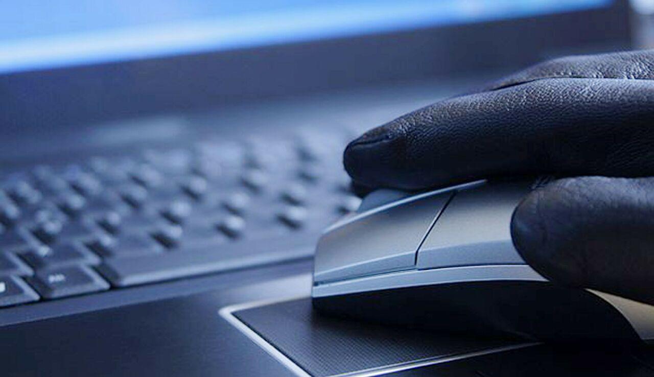 ВСША хакер признал вину вкраже личных данных сотен известных людей