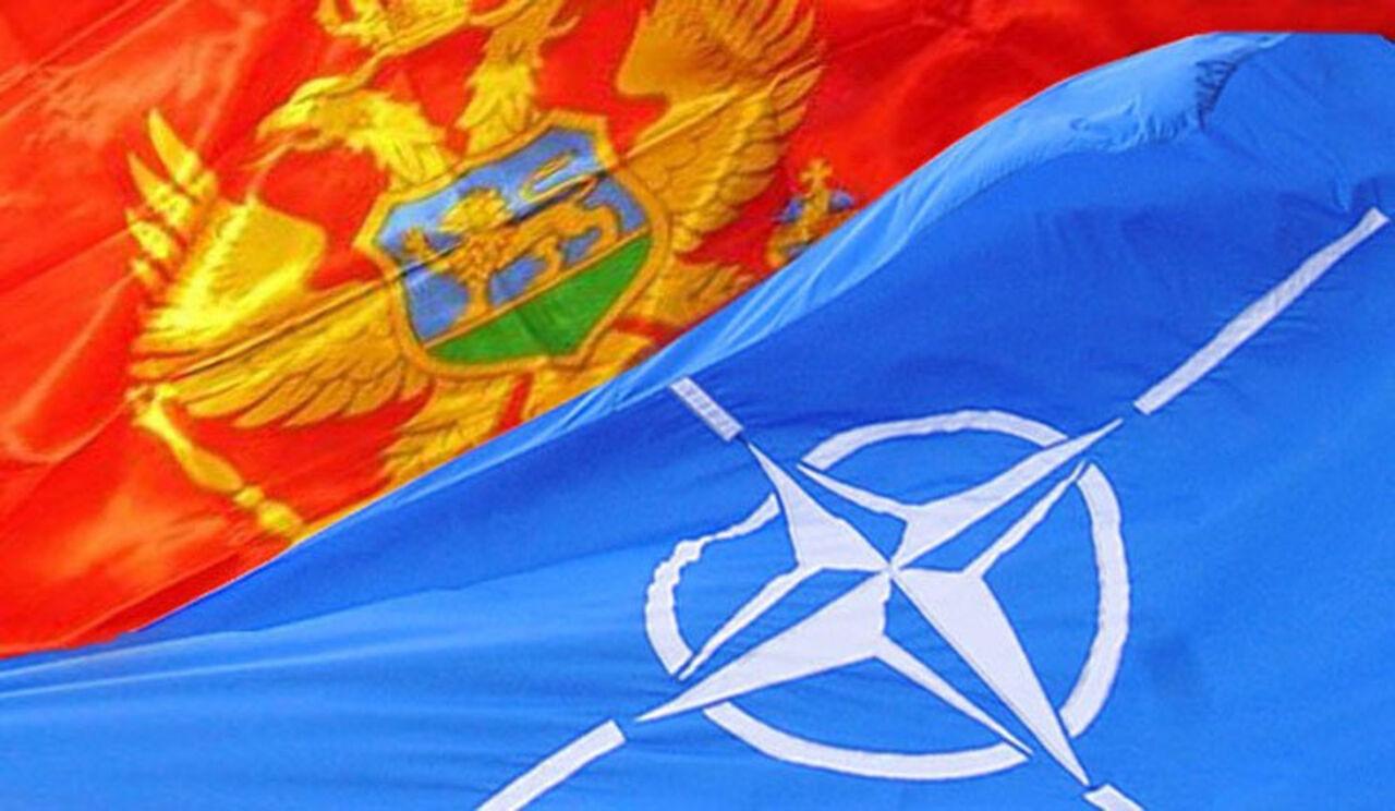 Власти Черногории рассчитывают на быстрейшее вступление вНАТО