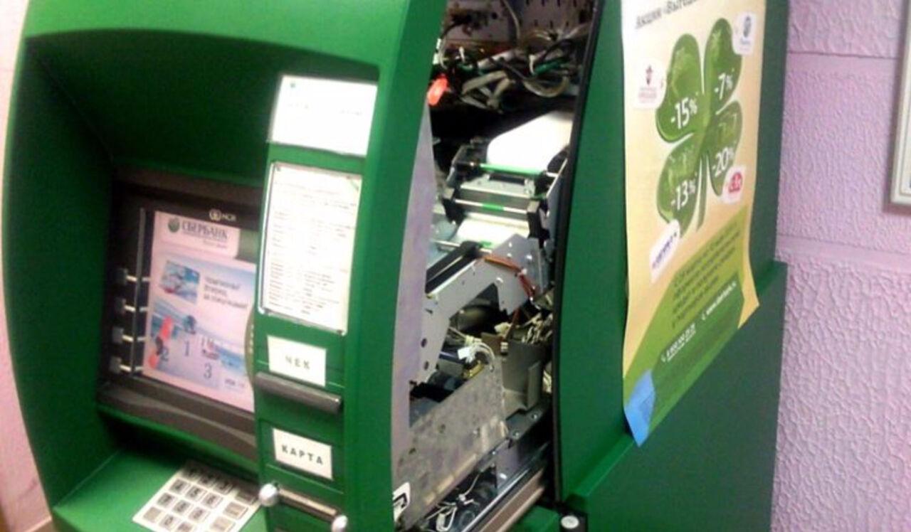 Kaspersky предупреждает опродаже вируса для кражи денежных средств избанкоматов
