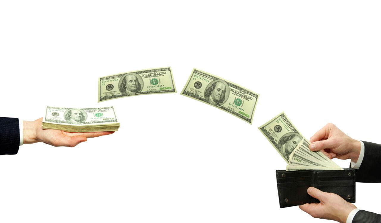 В РФ мужчину обвинили в финансовом снабжении терроризма заперевод денежных средств вТурцию