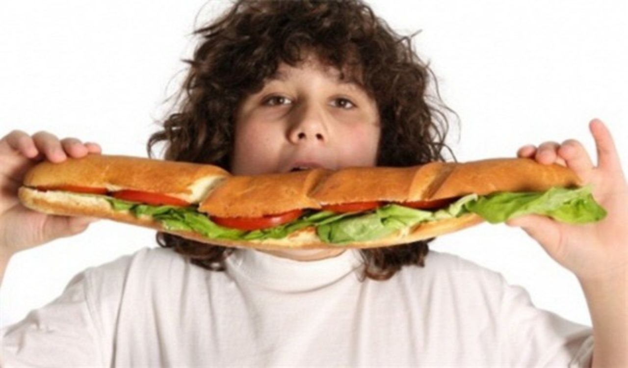 К чему может привести отсутствие холестерина в организме