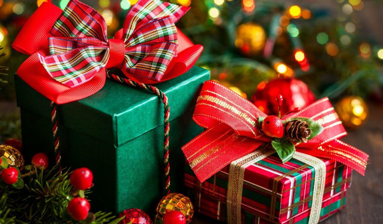 Новогодние подарки в крыму 20