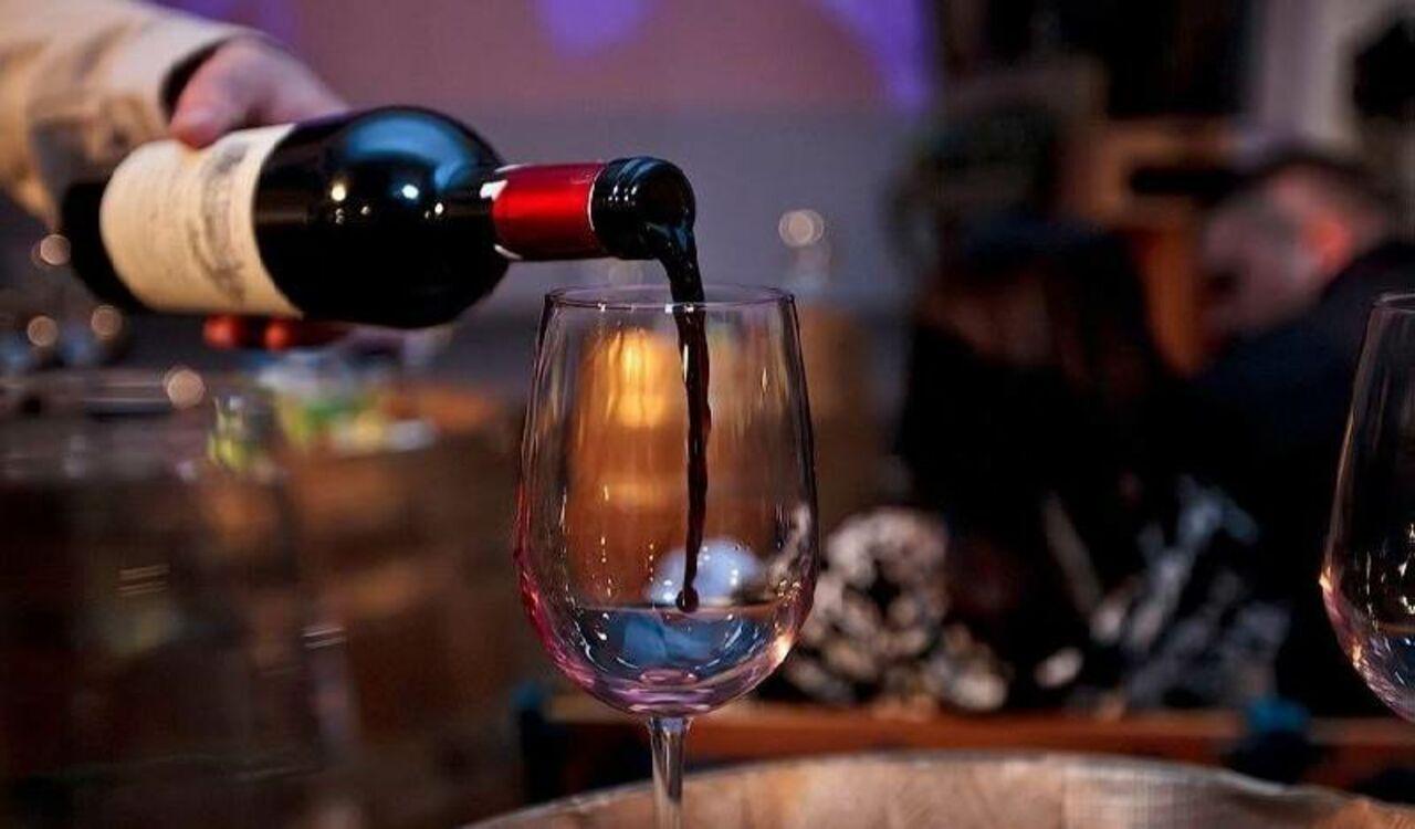 Описание вина влияет нажелание приобрести  его— Ученые