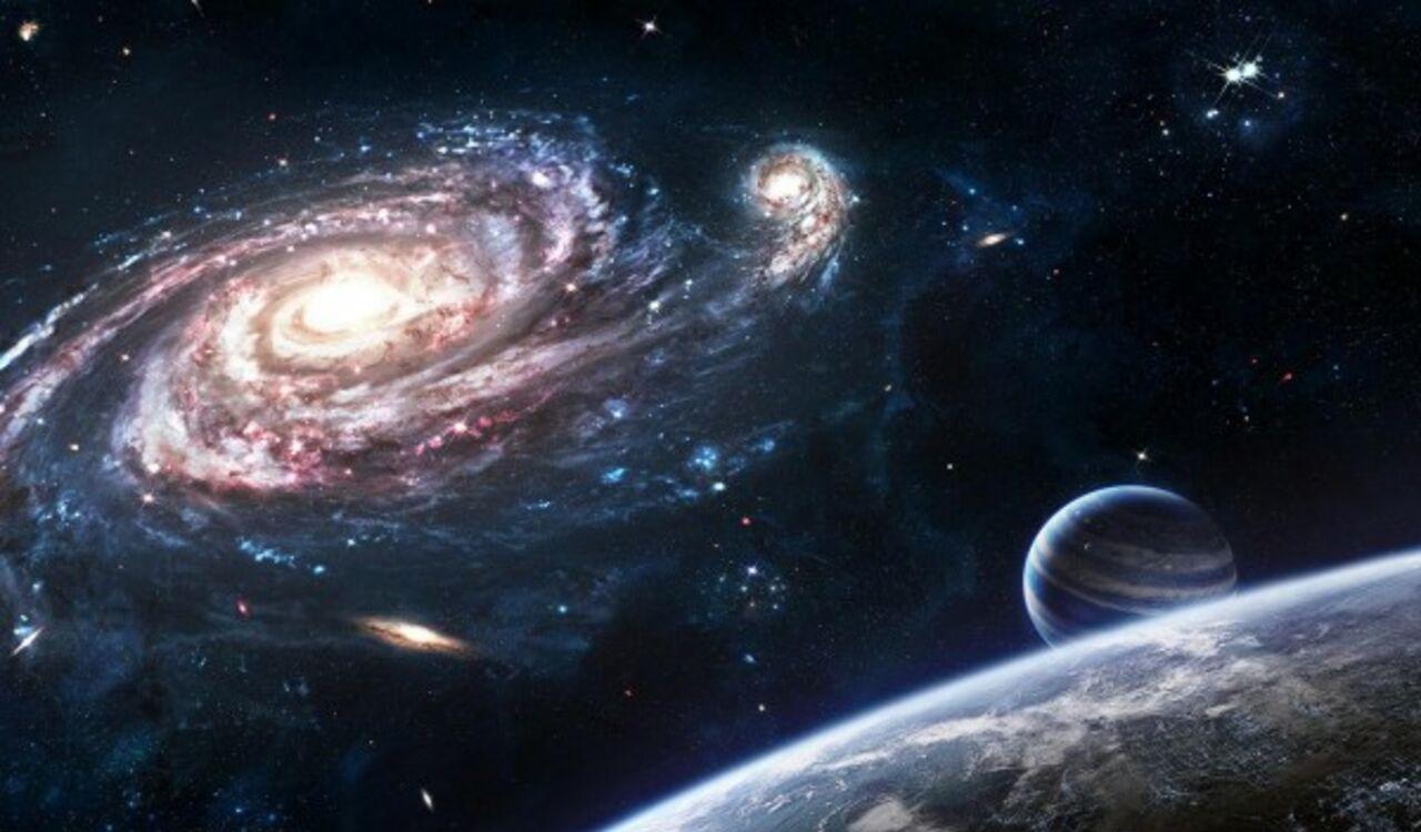 Ученые поведали осамых диковинных планетах воВселенной