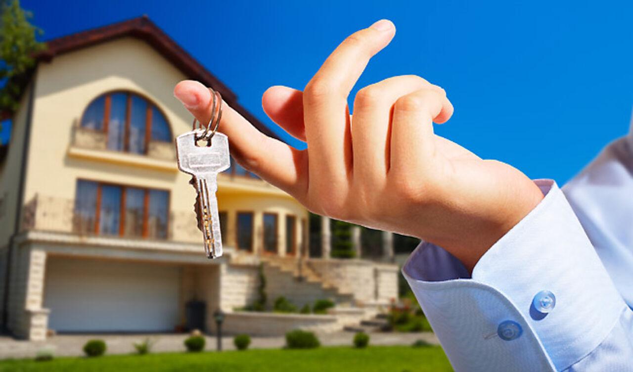 АИЖК объявило о снижении минимальной ставки до 9,9% по всем ипотечным программам
