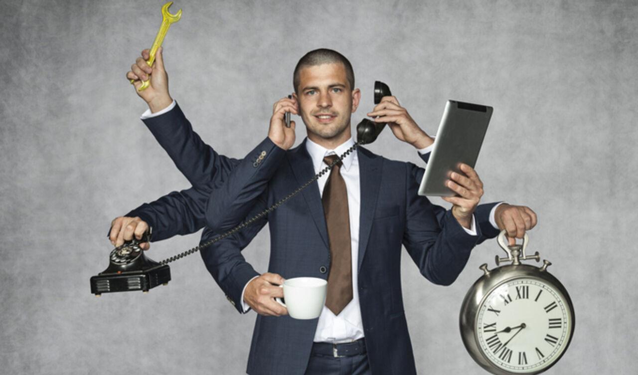 Тим Кук занял 2-ое место врейтинге самых высокооплачиваемых управляющих
