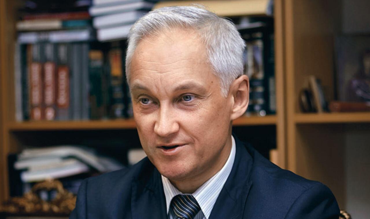 Кремль: государство не сможет поддерживать курс рубля