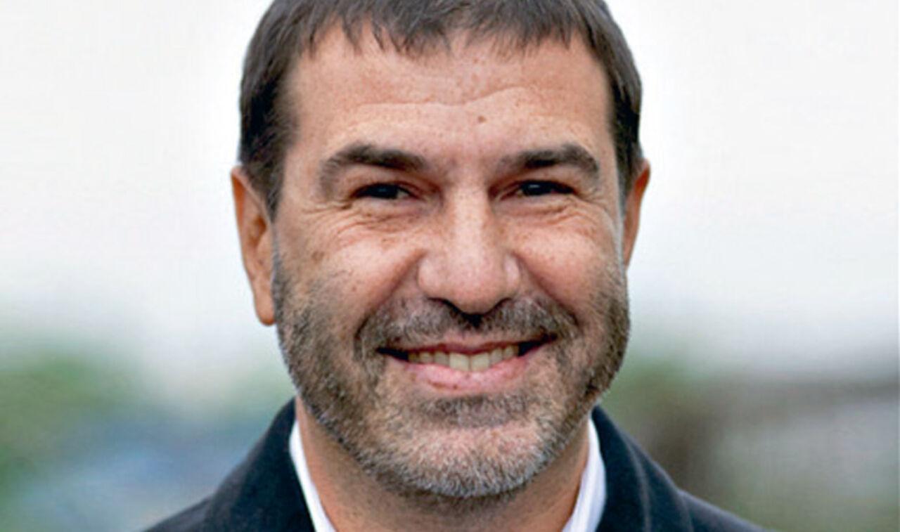 Гришковец прокомментировал внесение вбазу «Миротворца»