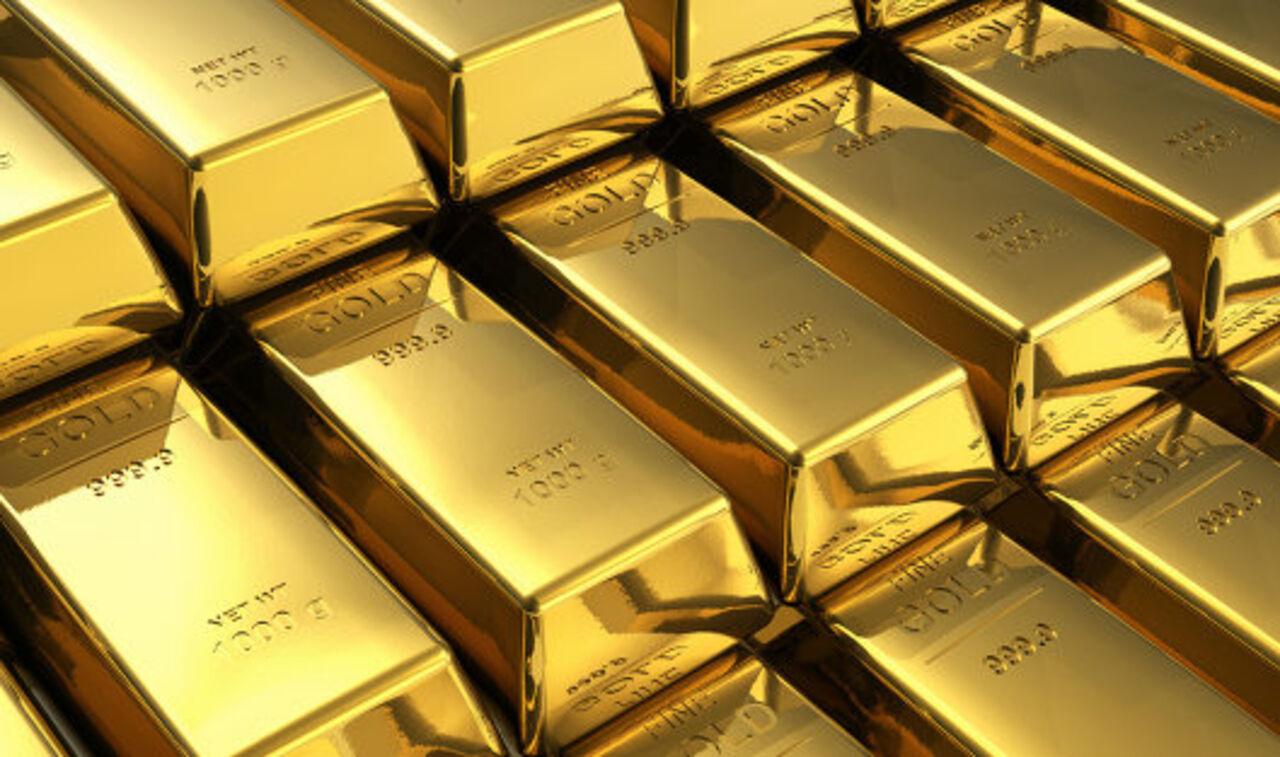 Жириновский имел ввиду госдолг США, ноне золото— Вернуть авуары домой