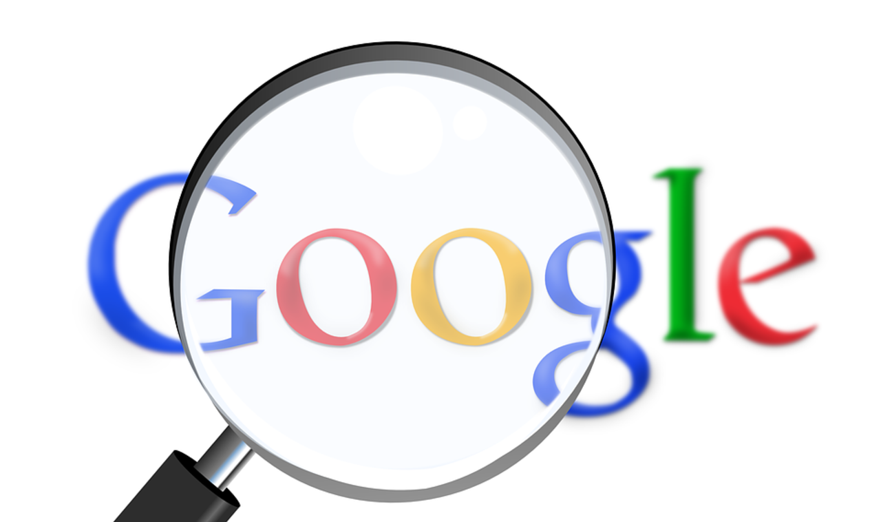 Google несоздал специальный дудл вчесть празднования Всемирного дня космонавтики