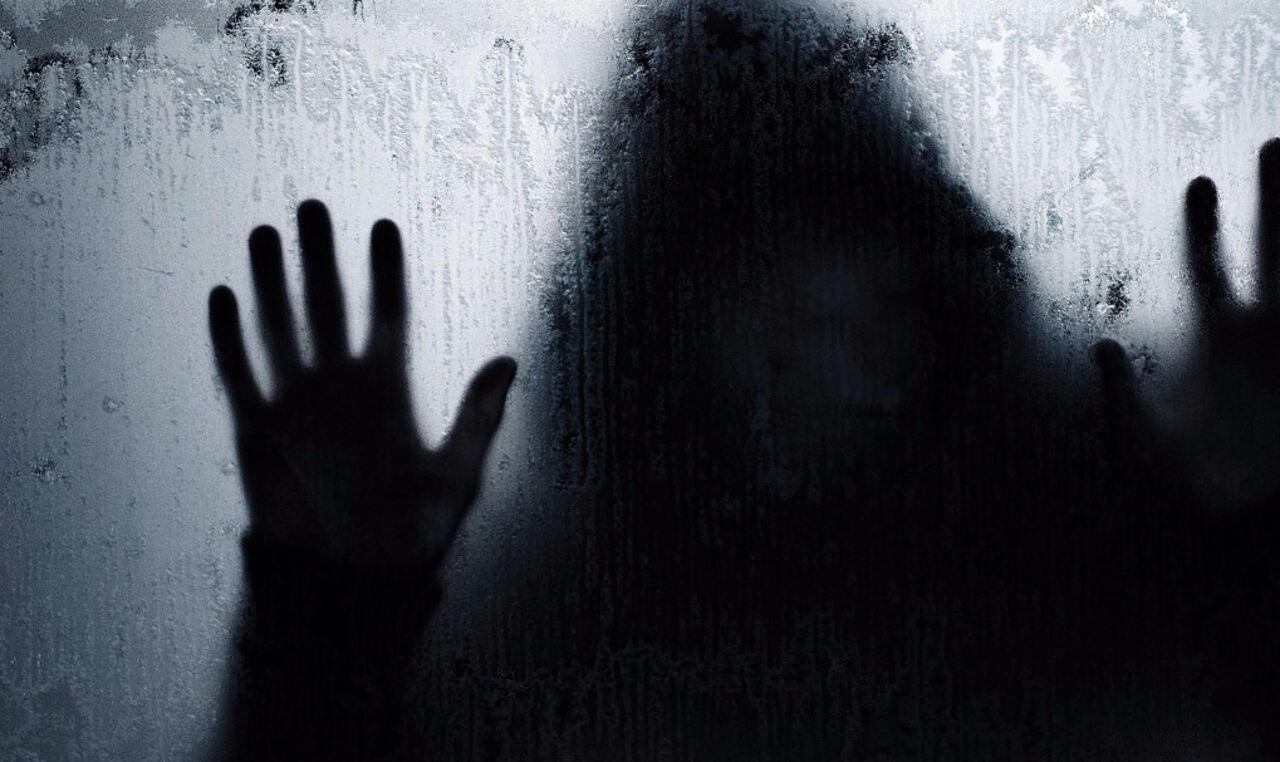 ВКирове труп женщины пролежал вквартире девять месяцев